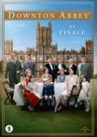 Downton Abbey: Christmas