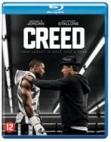 Creed (Bluray)