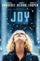 Joy (Bluray)