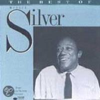 Best Of Horace Silver, The: The Blue Note Years