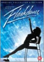 Flashdance (Collector's Edition)
