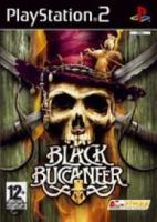 Black Buccaneer  The Pirate's Curse