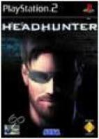 Head Hunter