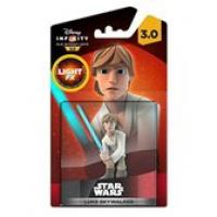 Disney, Infinity 3.0 Luke Skywalker Figure Light FX