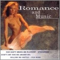 Romance And Music