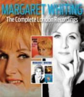The Complete London Recordings