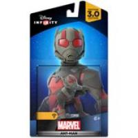 Disney, Infinity 3.0 Ant Man Figure