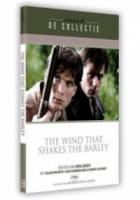 Ken Loach  The Wind That Shakes The Barley (Co