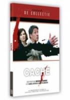 Michael Haneke  Cache (Collectie)
