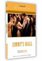 Ken Loach  Jimmys Hall (Collectie)