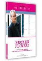 Jim Jarmusch  Broken Flowers (Collectie)