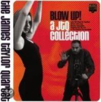 Blow Up : A JTQ Collection