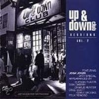 Up & Down Club Sessions Vol. 2