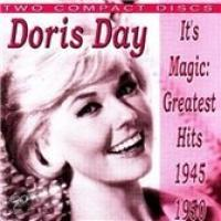 It's Magic: Greatest Hits 19451950