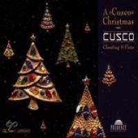 A Cusco Christmas