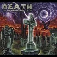 Death Is Just The Beginning Vol. 6