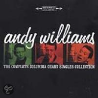 Complete Columbia Chart Singles Collection || 50 Tracks