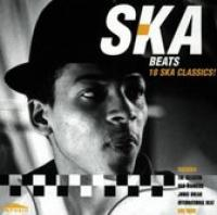 The Ska Set