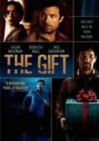 Movie|Documentary  Gift (The)