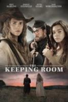 Movie|Documentary  Keeping Room (The)