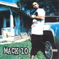 Mack 10 Reissue