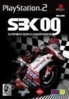 SBK09: Superbike World Championship