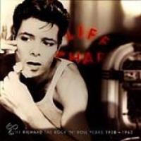 The Rock 'N' Roll Years 19581963 (speciale uitgave)