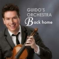 Guido'S Orchestra  Back Home