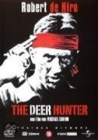 Deer Hunter, The (2DVD)(Special Edition)