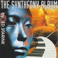 Ed Starink  The Synthfony Album