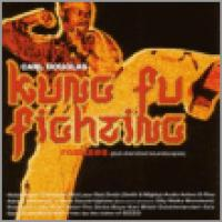 Kung Fu Fighting Remixes (speciale uitgave)