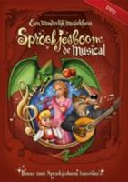 Sprookjesboom Musical Muziekfeest