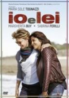 Io e lei [DVD](English subtitled)