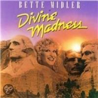 Divine Madness (speciale uitgave)