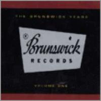The Brunswick Years Vol. 1