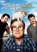 Trailer Park Boys  The Movie