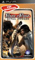 Prince Of Persia: Rival Swords  Essentials Edition