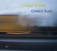 Groove Roots