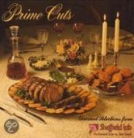 Prime Cuts: Gourmet Selections