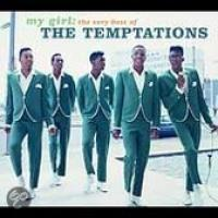 My Girl: The Very Best Of The Temptations