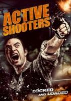 Movie  Active Shooters