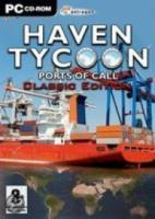 Haven Tycoon