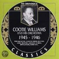 Cootie Williams And His Orchestra (19451946)