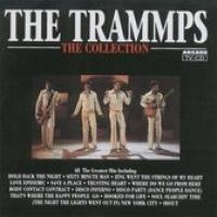 The Trammps  The Collection