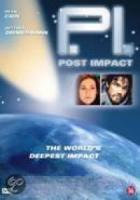 World's Deepest Impact