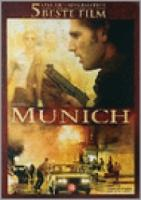 Munich (Metal Case)