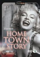 Home Town Story (1951)