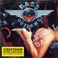 Illegal Bass