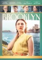 Brooklyn (Bluray)