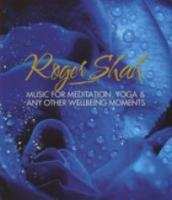 Music For Meditation,..